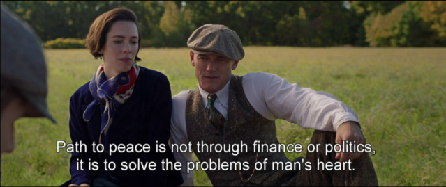 1516230697_movie-quotes-professor-marston-and-the-wonder-women-2017-758x319